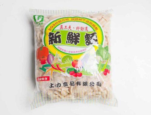 麵疙瘩5斤裝